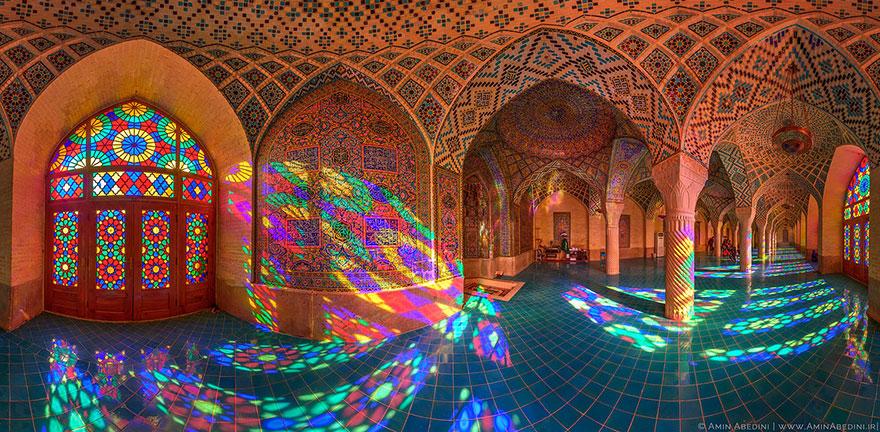 nasir-al-mulk-mosque-shiraz-iran-3