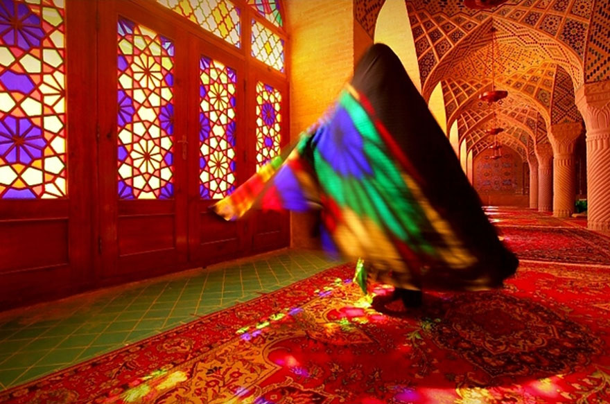 nasir-al-mulk-mosque-shiraz-iran-9
