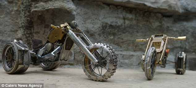 neobychnye-motocikly-iz-detalej-chasov_необычные-мотоциклы-из-деталей-часов-22