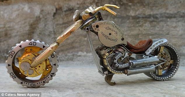 neobychnye-motocikly-iz-detalej-chasov_необычные-мотоциклы-из-деталей-часов-4