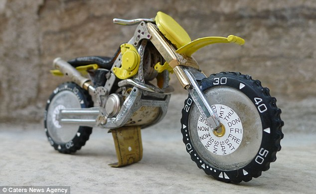 neobychnye-motocikly-iz-detalej-chasov_необычные-мотоциклы-из-деталей-часов-5