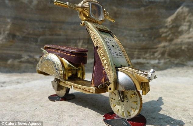 neobychnye-motocikly-iz-detalej-chasov_необычные-мотоциклы-из-деталей-часов-6