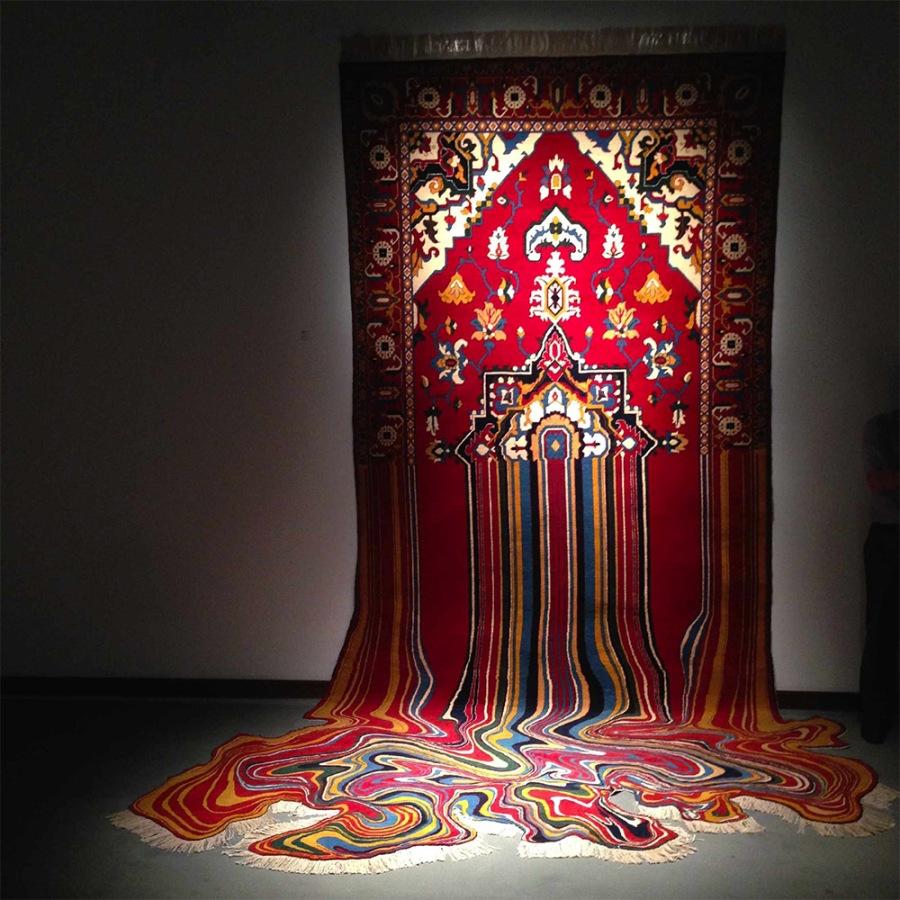 rugs-1-1