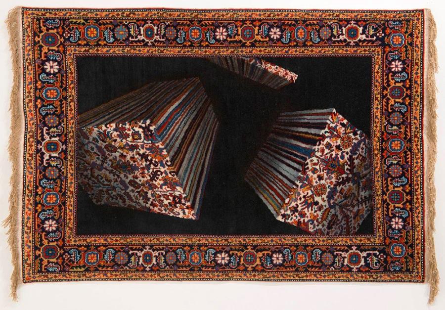 rugs-2