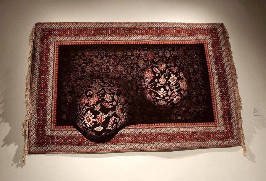 rugs-3