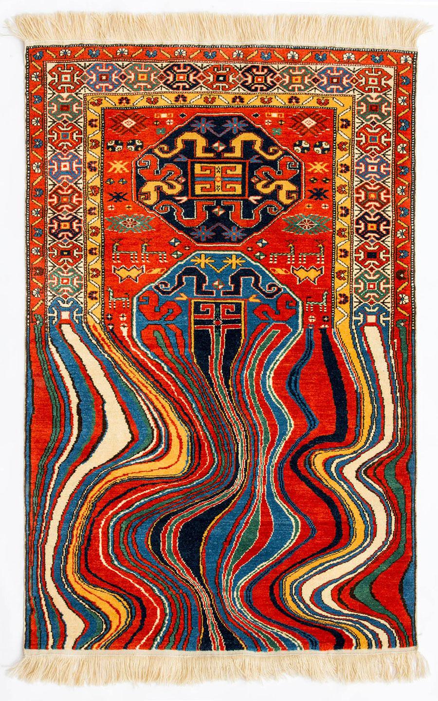rugs-5