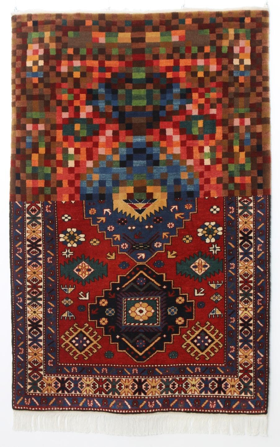 rugs-6