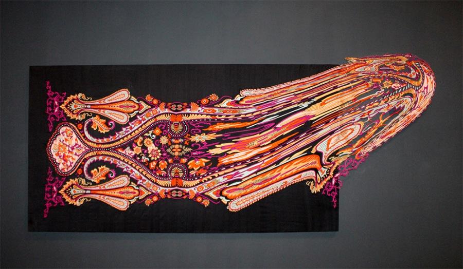 rugs-8