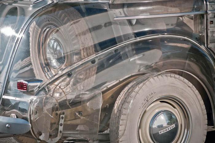 transparentplexiglascar4