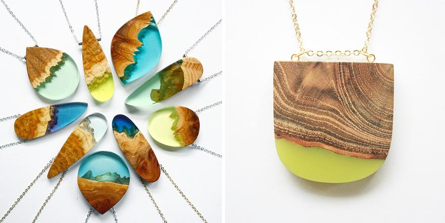 wood-jewelry-resin-boldb-britta-boeckmann-12