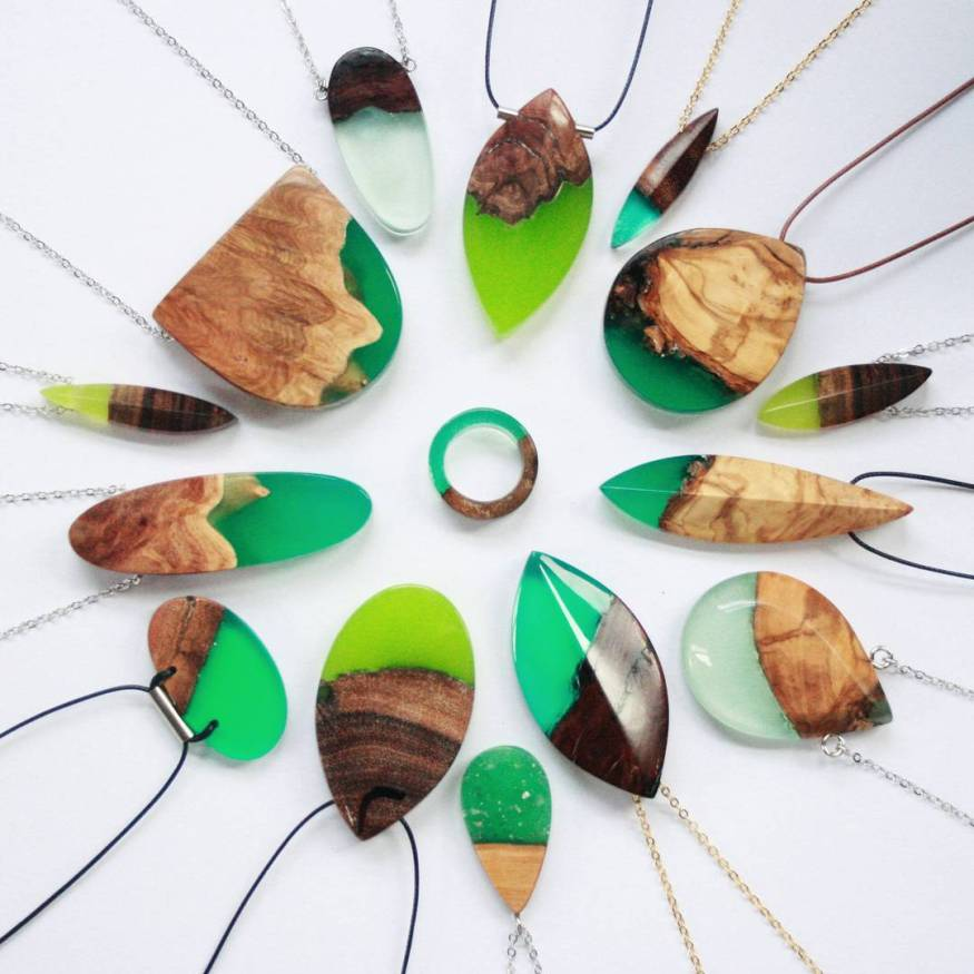 wood-jewelry-resin-boldb-britta-boeckmann-19