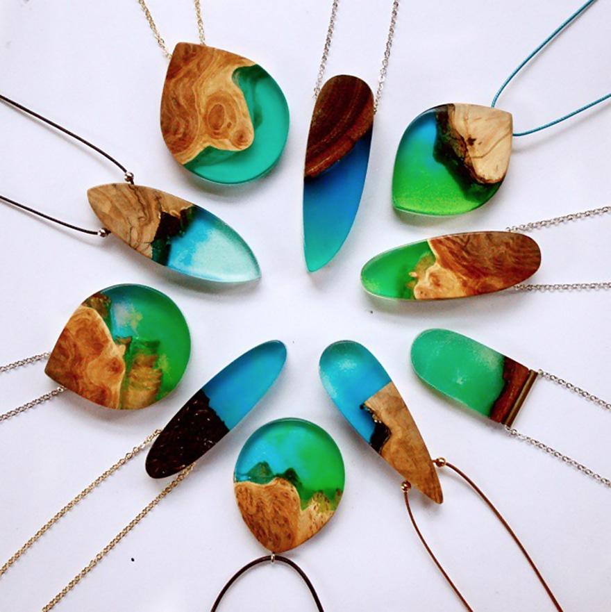 wood-jewelry-resin-boldb-britta-boeckmann-25