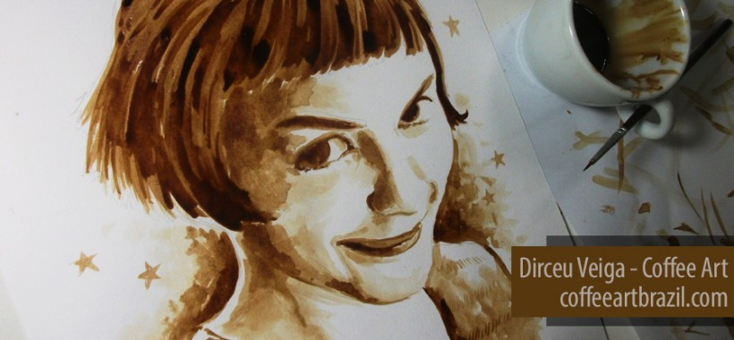 coffee-art-amelie