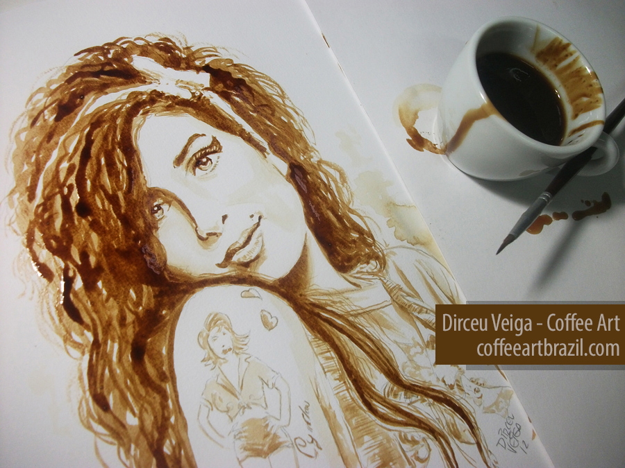 coffee-art-amey_winehouse