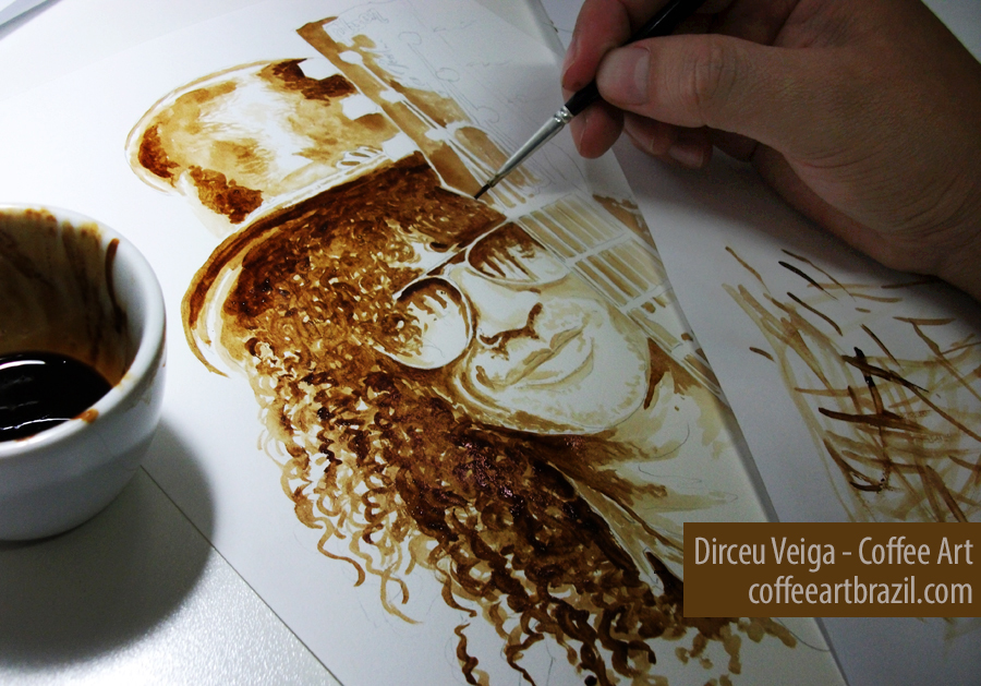 coffee-art-slash