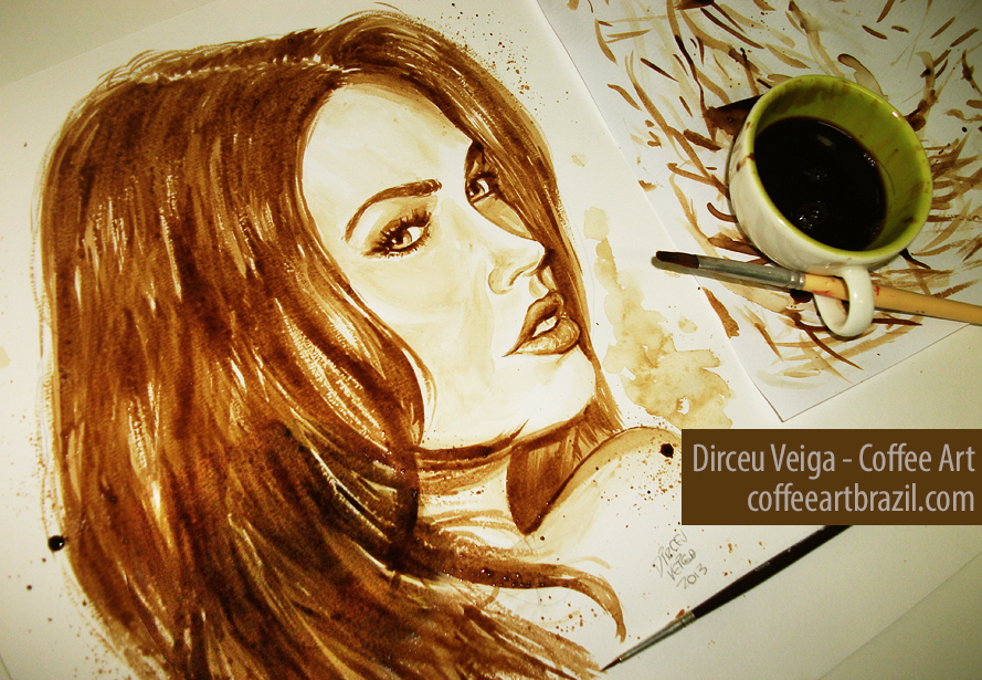 coffee-art-wonan_portrait