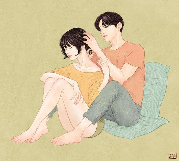 relationship-drawings-zipcy-8