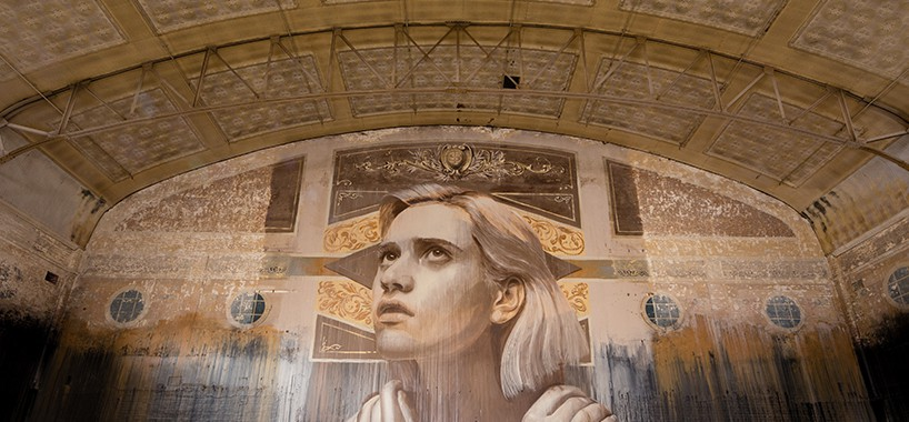 rone-empty-abandoned-buildings-street-art-designboom-09