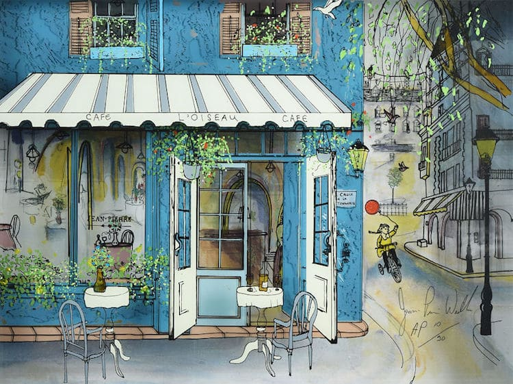 3d-painting-jean-pierre-weill-2