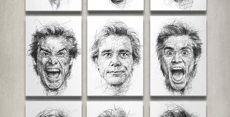 jim-carrey-portraits-vince-low-1