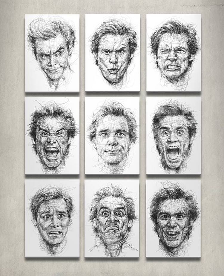 jim-carrey-portraits-vince-low-1
