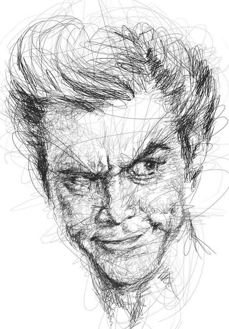 jim-carrey-portraits-vince-low-3