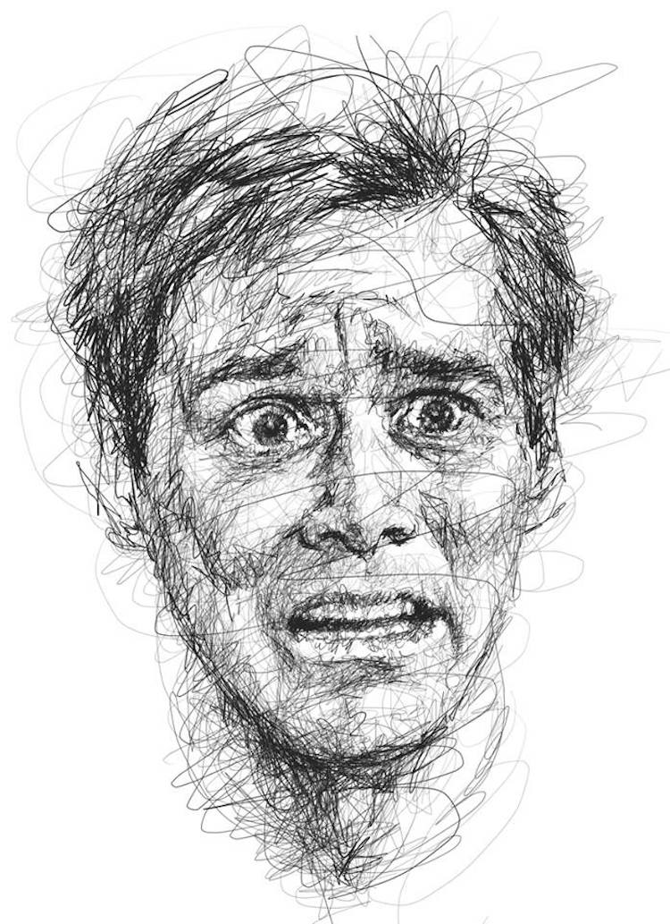 jim-carrey-portraits-vince-low-4