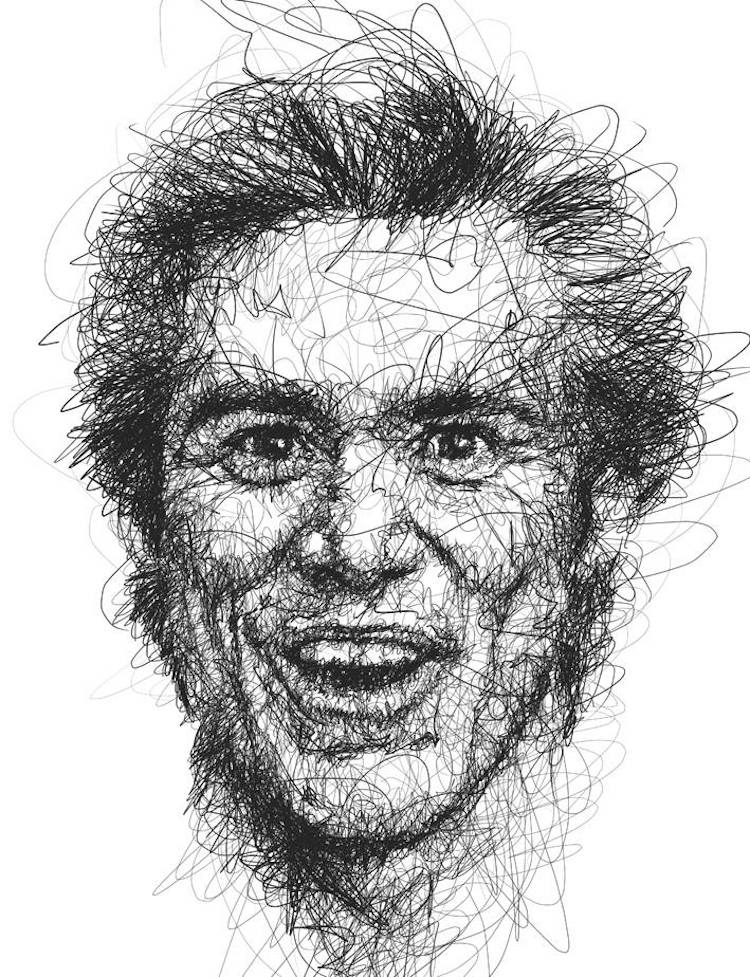 jim-carrey-portraits-vince-low-5