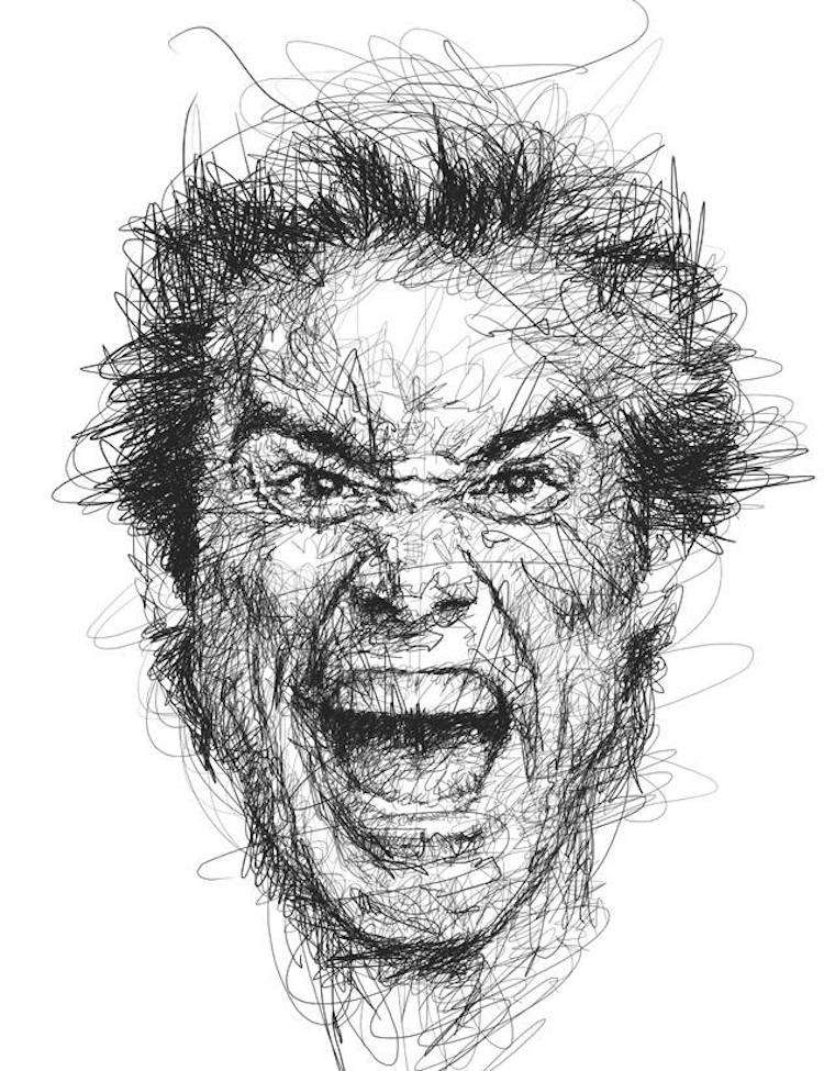 jim-carrey-portraits-vince-low-7
