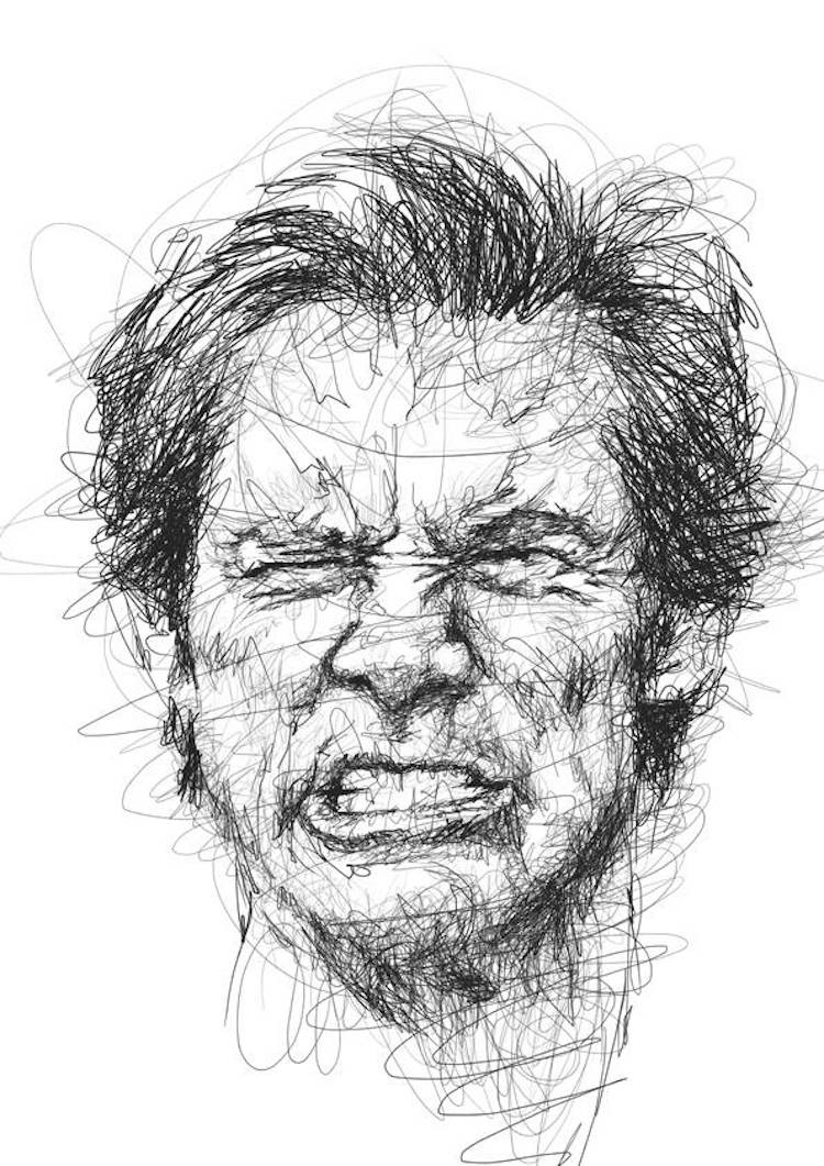 jim-carrey-portraits-vince-low-9