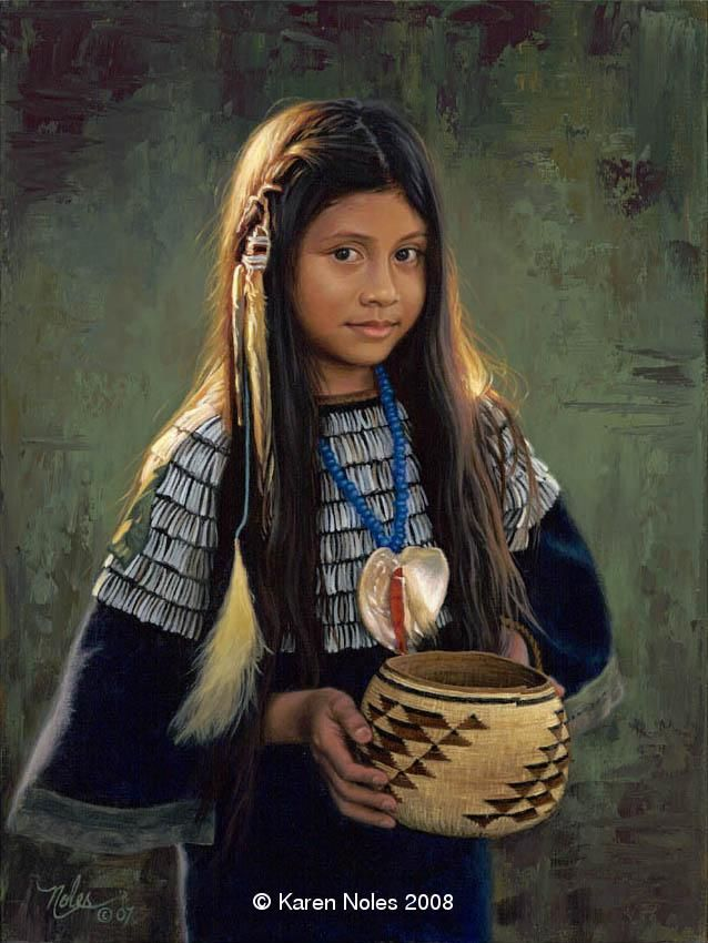 86bf0c6d7406d5b3351391b345548ac1--native-american-girls-american-children