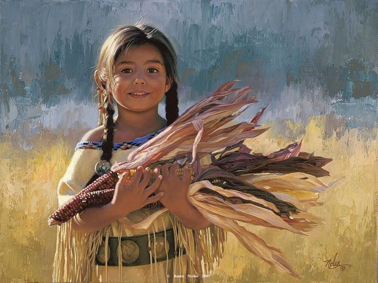 c6d0e3fb463faecb42401691436a1218--native-american-paintings-native-american-indians