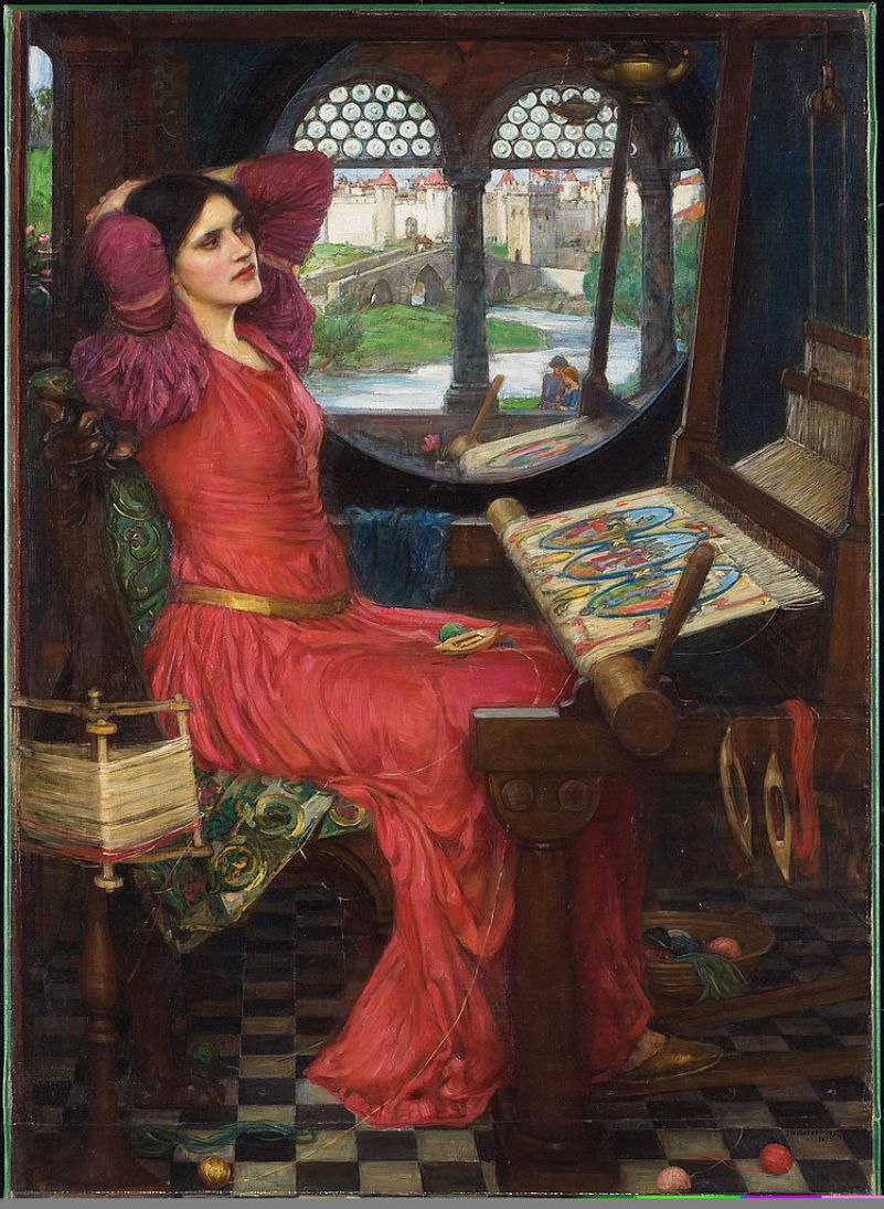 John_William_Waterhouse_01