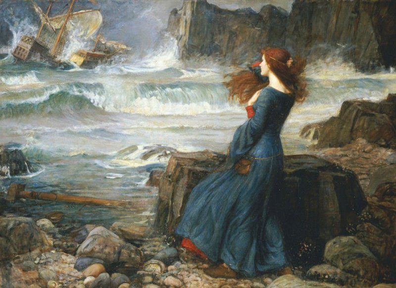 John_William_Waterhouse_03
