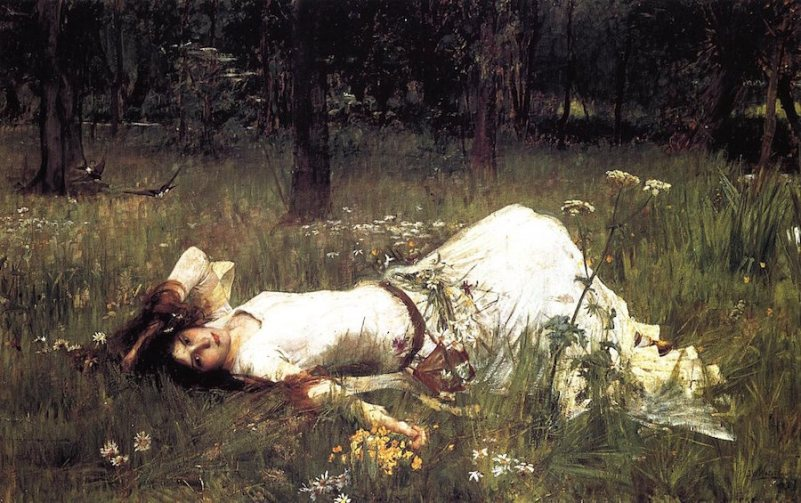 John_William_Waterhouse_04