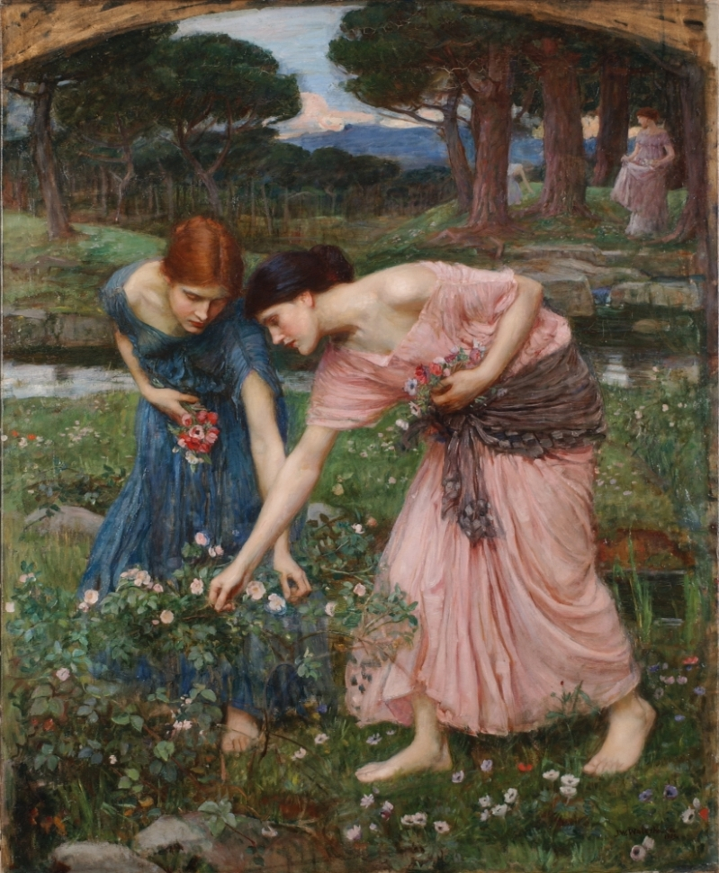 John_William_Waterhouse_05