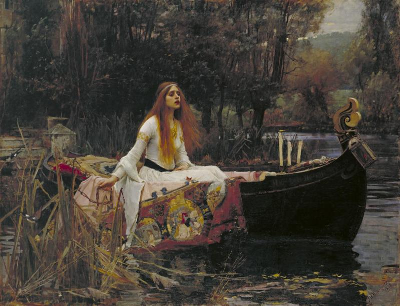 John_William_Waterhouse_06