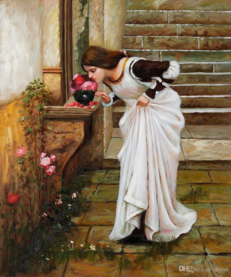 John_William_Waterhouse_07