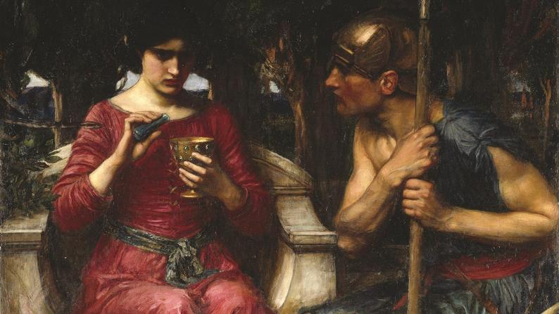 John_William_Waterhouse_11
