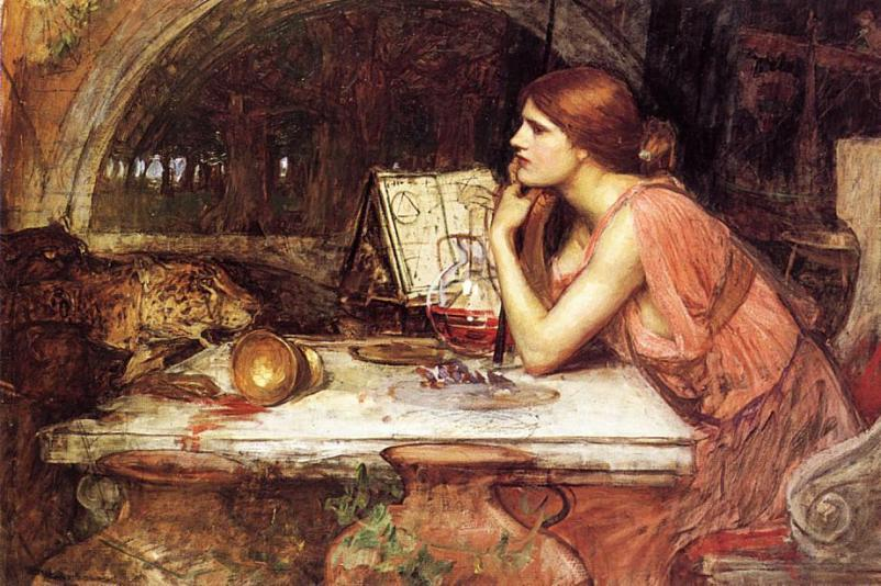 John_William_Waterhouse_12