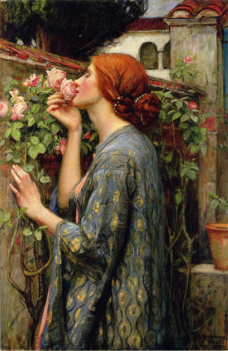John_William_Waterhouse_13