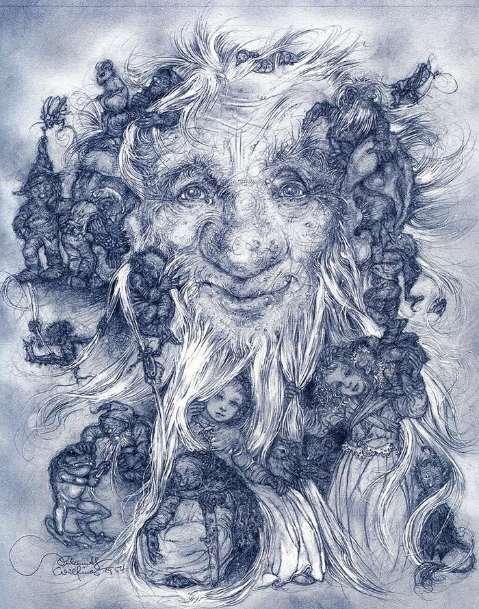 Sulamith W_lfing - Tutt'Art@ (2)