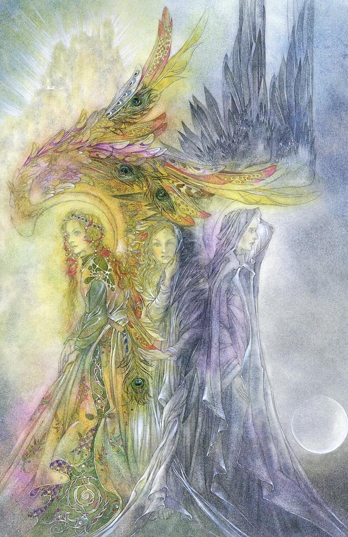 Sulamith W_lfing - Tutt'Art@ (9)